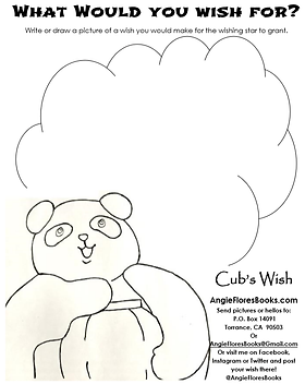 cubswish_wwywf_colorpage.png
