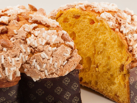 Easter in Italy - 10 Traditional Foods and Must Eat Dishes for the Holiday