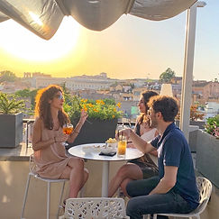 aperitivo-and-rooftop-drinks-at-sunset5.