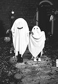 Halloweenkostüm