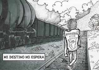 portada comic.png