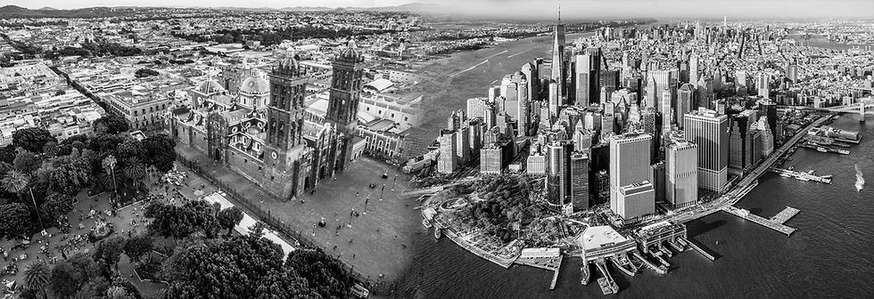 panoramica-puebla-newyork.png