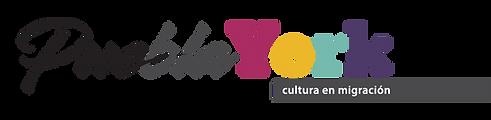 logo-final-PUEBLAYORK-resolucion72.png