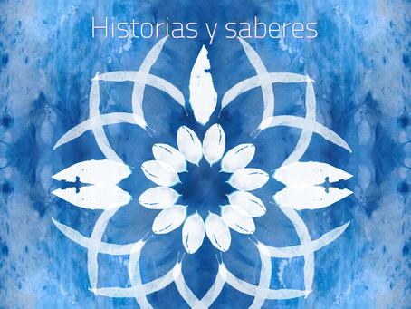 Historias y Saberes