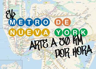metro-de-nueva-york-01.png