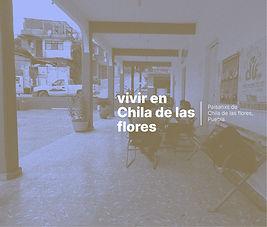 Vivir en Chila.jpg
