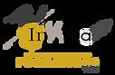 Logo_InKréa-Formations-PAU.png