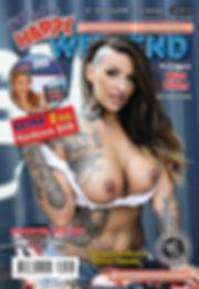 Seiten aus HW 1143_Cover.jpg
