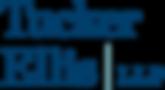 5. Tucker Ellis logo_Stacked_2-color.png