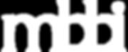 MBBI Logo White.png