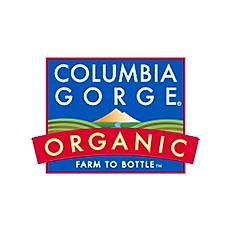 Columbia Gorge Organic
