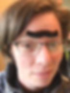 Uni Brow_edited.png