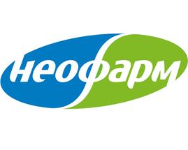 neofarm.png