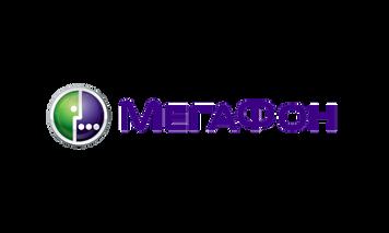 logo_megafon.png