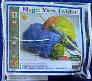 Magic Yarn Twister.jpg