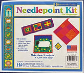 NEEDLEPOINT KIT.jpg