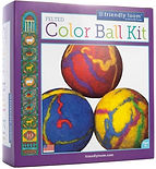 color_ball_kit.jpg