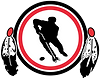 Siksika Minor Hockey Logo.png