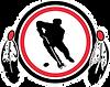 Siksika Minor Hockey Logo.png