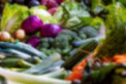 assorted-broccoli-cabbage-1300972-1.jpg