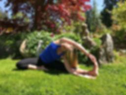 Marcie yoga 3.jpeg