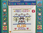 Cross Stitch Sampler.jpg
