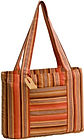 cricket-bag-square-400x400.jpg