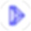 Amit_Logo-01.png