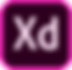 Adobe-XD-icon.png