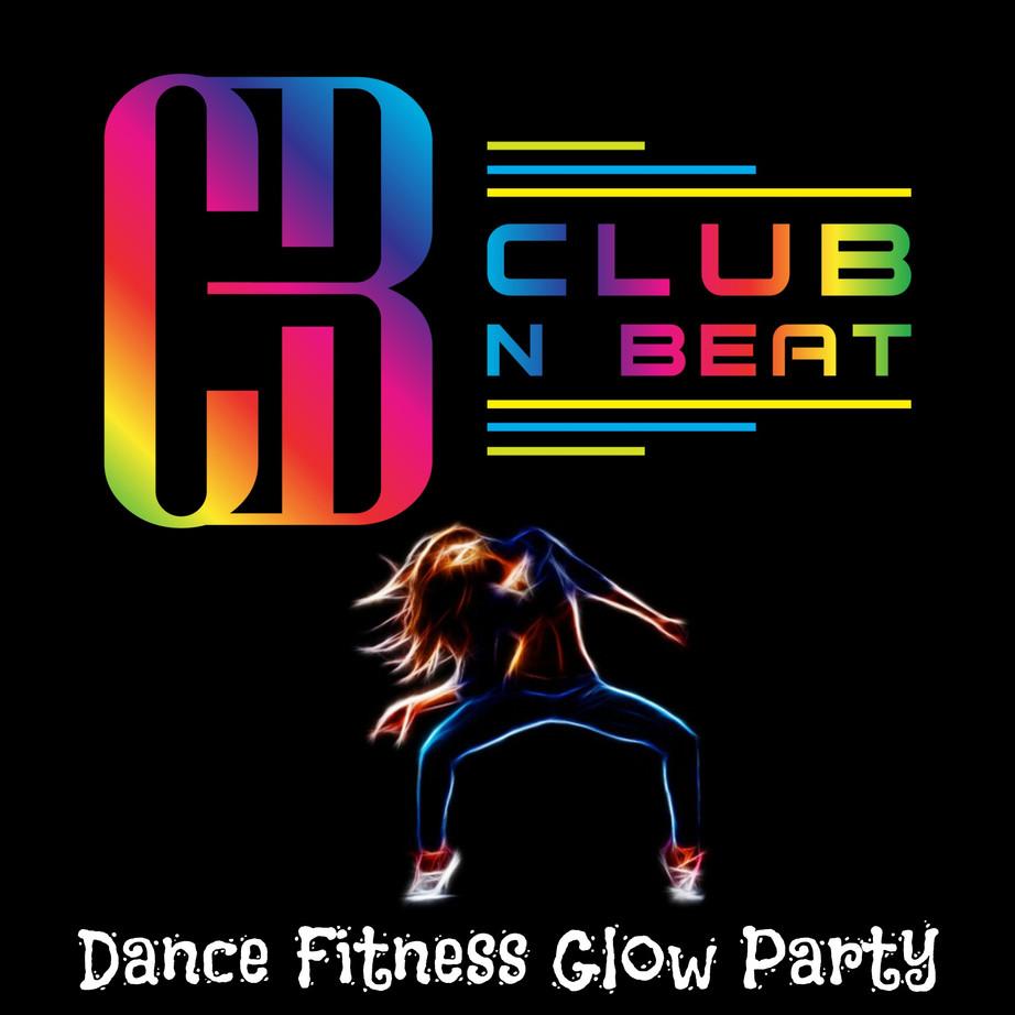 Club N Beat Dance Fitness