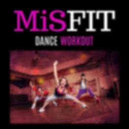 MiSFIT DANCE WORKOUT logo.png