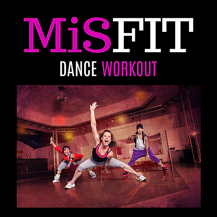 MiSFIT DANCE WORKOUT logo.png