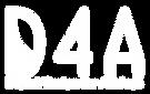 株式会社D4A_ロゴデータ_white.png