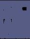 SCANBA!KYOTO_logo_col.png