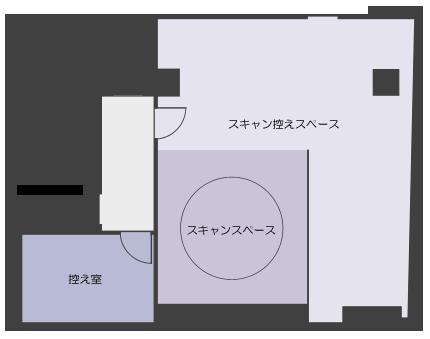 image004.png