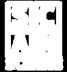 SCANBA_logo_WH.png