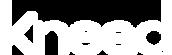 Knead_logo.png