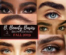 B. Beauty Basics- The Brow Edition.png