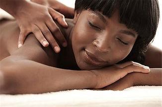 Massage Woman.jpg