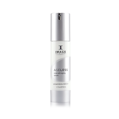 AGELESS TOTAL ANTI AGING SERUM