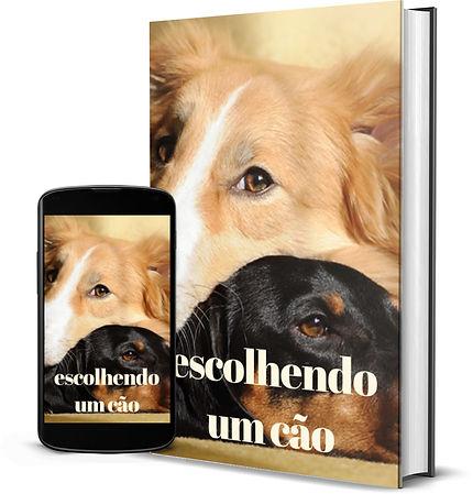 escolhendo_um_cão.jpg