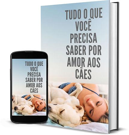 por_amor_aos_cães.jpg