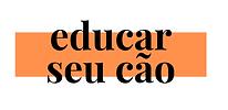 logo_como_educar_seu_cão(2).png