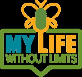 MLWL podcast logo V1.png