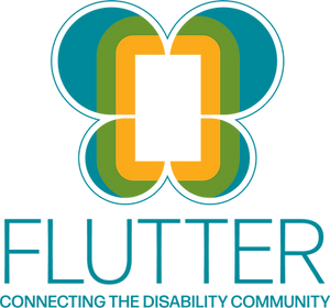 Flutter logo colour.png