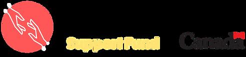 GOV-CAN-ECSF-logo_700x164.png