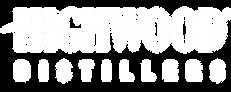 Highwood Distillers white logo.png