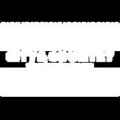 C&CWinery white logo.png