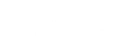 illfx logo White Entertainment.png