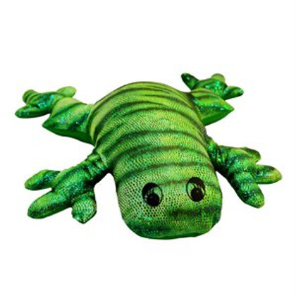 Manimo Weighted Frog